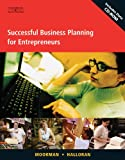img - for Successful Business Planning for Entrepreneurs (with CD-ROM) book / textbook / text book