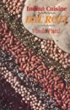 img - for Dal Roti: Indian Cuisine book / textbook / text book