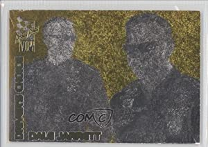 Dale Jarrett #31 100 (Trading Card) 2001 Press Pass VIP [???] #2 by VIP