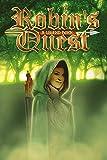 Robin's Quest: A Legend Born [Download]