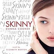 Skinny | [Donna Cooner]