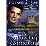 Sword of Lancelot (Bilingual) [Import]by Cornel Wilde