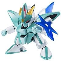 ROBOT魂 [SIDE MASHIN] 幻王丸