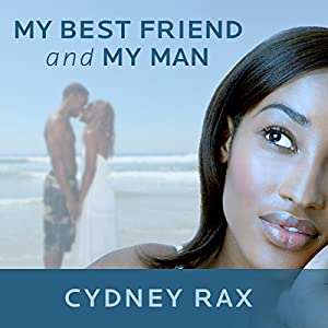 My Best Friend and My Man Audiobook