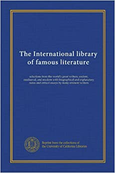 The international library of essays in classical sociology