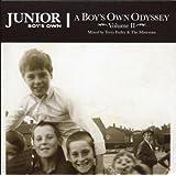 A Boys Own Odyssey Vol. 2