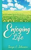 img - for Enjoying Life book / textbook / text book