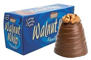 Walnut Whip 3 Pack