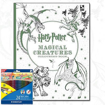 harry-potter-magical-creatures-colouring-book-with-colouring-pencils