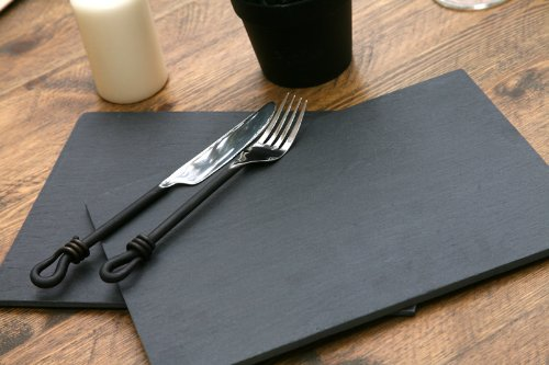 creative-tops-new-high-quality-100-percent-natural-slate-placemats-table-mats-set-of-2-multi-colour