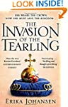 The Invasion of the Tearling: (The Te...