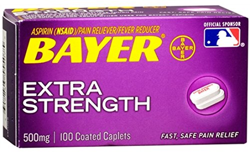 bayer-extra-strength-aspirin-500-mg-coated-caplets-100-ea-pack-of-2