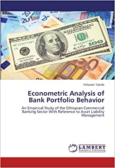 portfolio analysis in the banking sector Beyond strictly financial data, as social performance continues to become a  priority in the sector, it is important for mfis to use data to analyze their delivery  on.