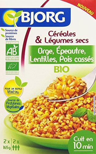 bjorg-cereales-et-legumes-secs-orge-epeautre-lentilles-pois-casses-bio-330-g