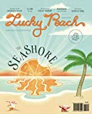 Image of Lucky Peach Issue 12