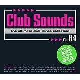 Club Sounds Vol.64