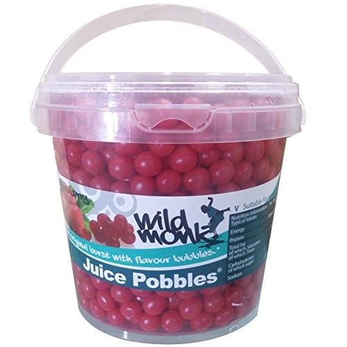 wild-monk-strawberry-juice-pobbles-tub-12-kg