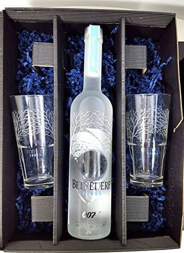 belvedere-vodka-set-geschenkset-belvedere-vodka-70cl-40-vol-2-original-glaser