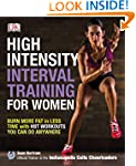 High-Intensity Interval Training for...