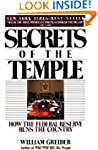 Secrets of the Temple: How the Federa...