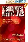Missing Wives, Missing Lives (True CR...