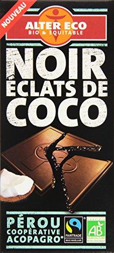 Alter-Eco-Tablette-de-Chocolat-Noir-Eclats-de-Coco-Bio-et-Equitable-100-g