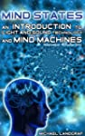 Mind States 3 / An Introduction to Li...