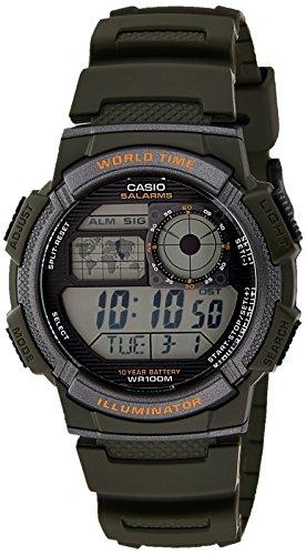 casio-reloj-con-movimiento-cuarzo-japones-man-ae-1000w-3avdfd119-40-mm