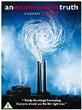 An Inconvenient Truth [DVD] [2006] - Davis Guggenheim