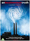 An Inconvenient Truth [DVD]