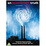 An Inconvenient Truth [DVD]by Al Gore