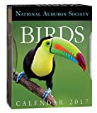 img - for Birds Page-A-Day Gallery Calendar 2017 book / textbook / text book