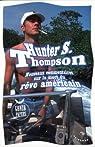 Nouveaux commentaires sur la mort du rêve américain par Thompson