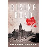 Rising Road: A True Tale of Love, Race, and Religion in America ~ Sharon Davies