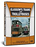 echange, troc Glasgow's Trams And Trolleybuses [Import anglais]