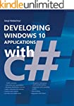 Developing Windows 10 Applications wi...