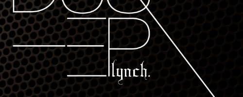 EXODUS-EP