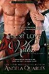 Must Love Kilts: A Time Travel Romanc...
