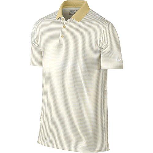 nike-golf-victory-mini-stripe-polo-team-gold-white-l