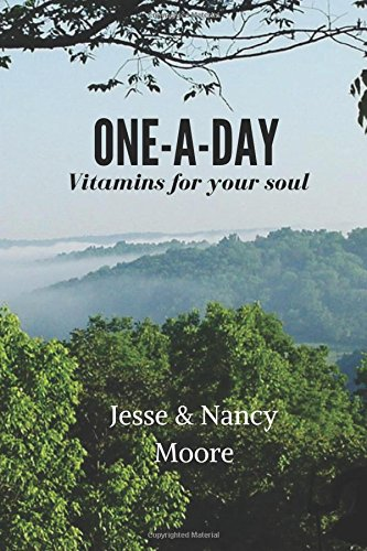 one-a-day-vitamins-for-the-soul