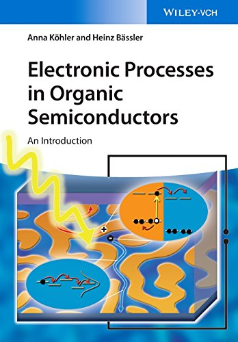 electronic-processes-in-organic-semiconductors-an-introduction