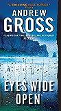 Eyes Wide Open: A Novel