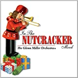 In the Nutcracker Mood