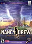 Nancy Drew: Trail of the Twister - St...