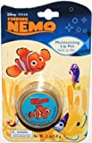 Disney, Nemo Vanilla Flavored Lip Balm