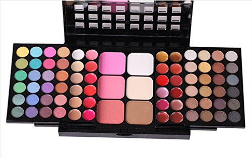 hyhan-78-color-eyeshadow-disk-lipcolor-repair-capacity-powder-makeup-set