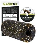 BLACKROLL - Das Original schwarz/gelb...