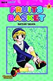 Fruits Basket, Band 6