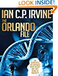 The Orlando File : (Omnibus Version-B...