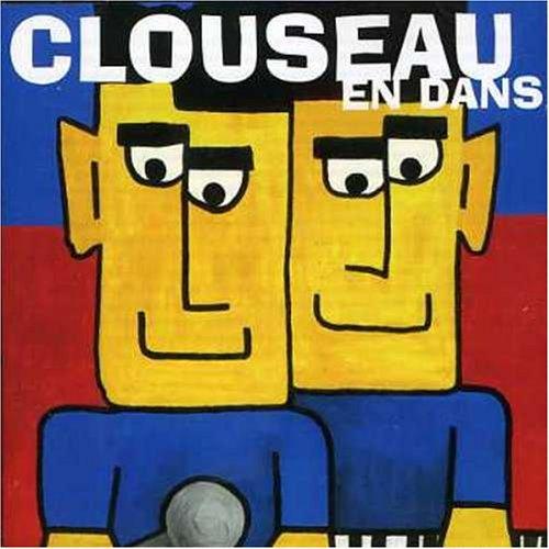 Clouseau - En Dans - Zortam Music